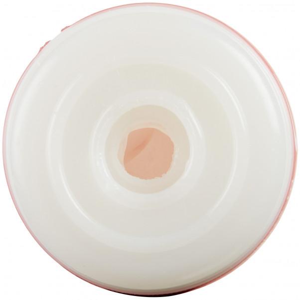 TENGA Ultra Size Deep Throat Cup produktbillede 2
