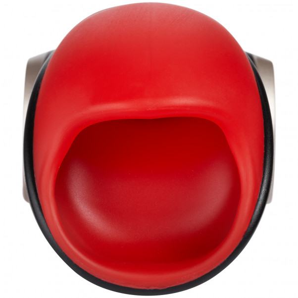 Fun Factory Cobra II Penis Vibrator - TESTVINDER produktbillede 3