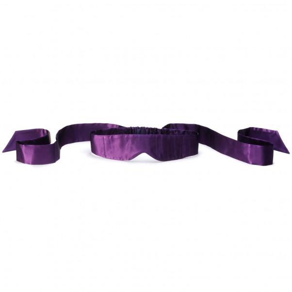 LELO Intima Silke Blindfold  1
