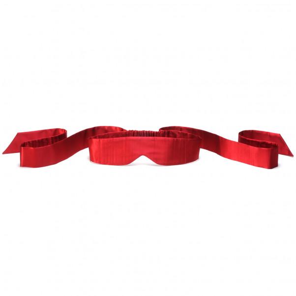 LELO Intima Silke Blindfold  3