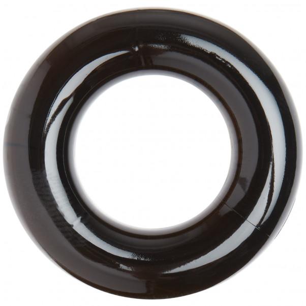 Screaming O RingO Erektions Ring billede af emballagen 2