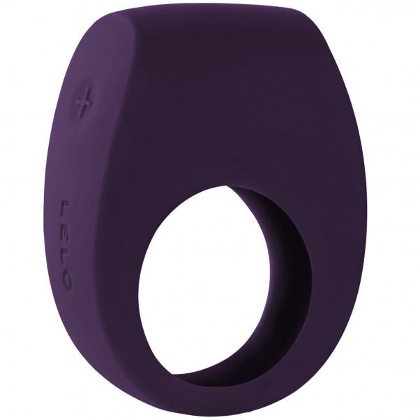 LELO Tor 2 Opladelig Vibrator Ring  3