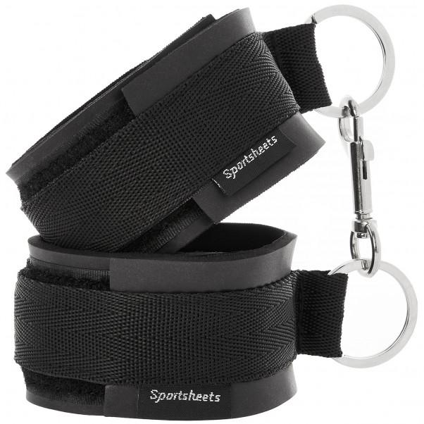 Sportsheets Sports Cuffs Manchetter produktbillede 1