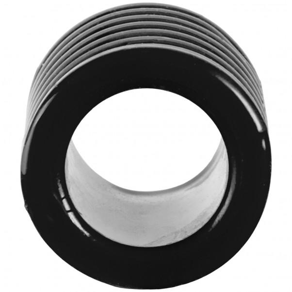 TitanMen Stretch Cock Cage Penis Ring produkt på dildo 5