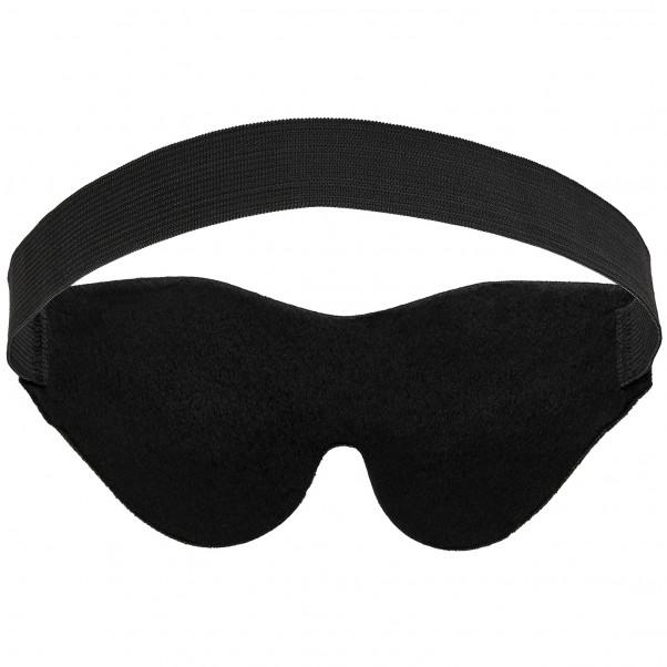 Sportsheets Blødt Blindfold  2