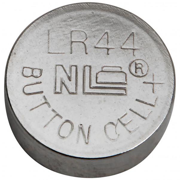 Hi-Watt Alkaline Batterier AG13 - LR44 10 stk  2