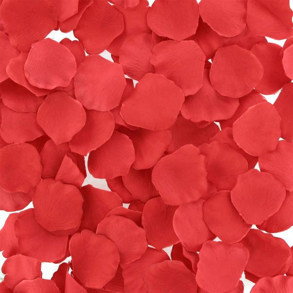 Lovers Premium Rose Petals Rosenblade  2