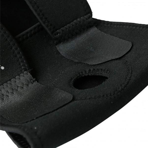 Sportsheets Strap-on Harness til Lår   2