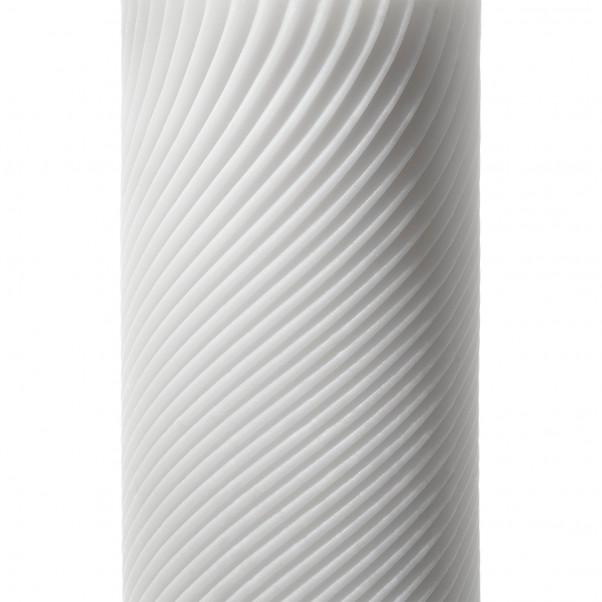 TENGA 3D Zen Onaniprodukt   3