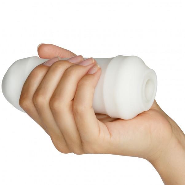 TENGA 3D Pile Onaniprodukt   50