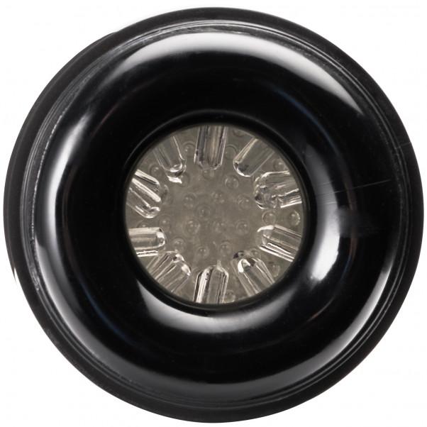 REV1000 Roterende Onaniprodukt til Mænd billede af emballagen 3