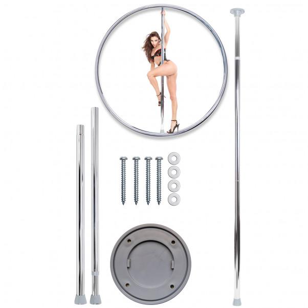 Stripperstang Dance Pole  2