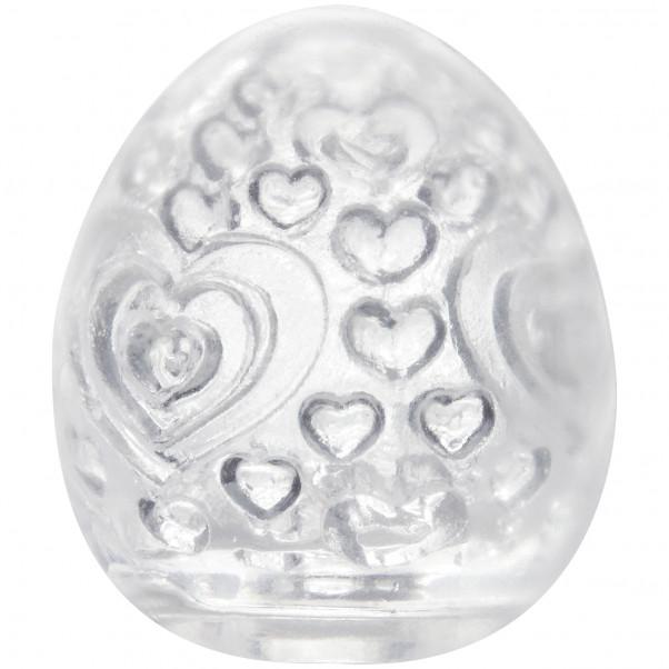 TENGA Egg Easy Beat Håndjob til Mænd produktbillede 4