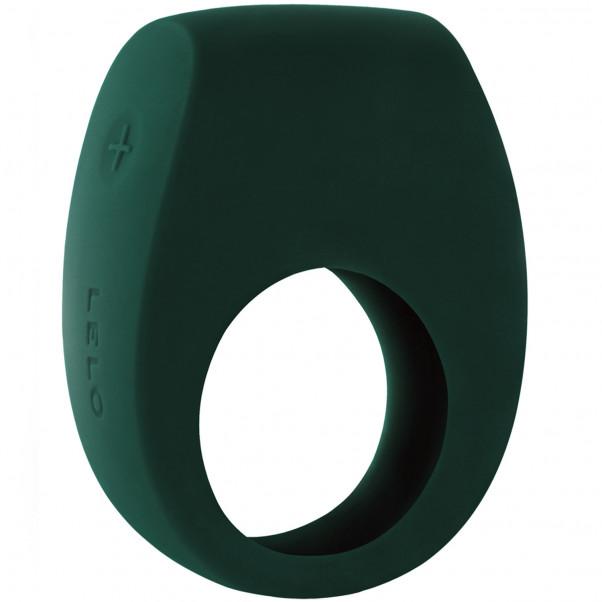 LELO Tor 2 Opladelig Vibrator Ring  2