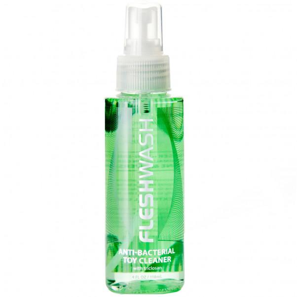Fleshlight Wash Rengørings Spray  1