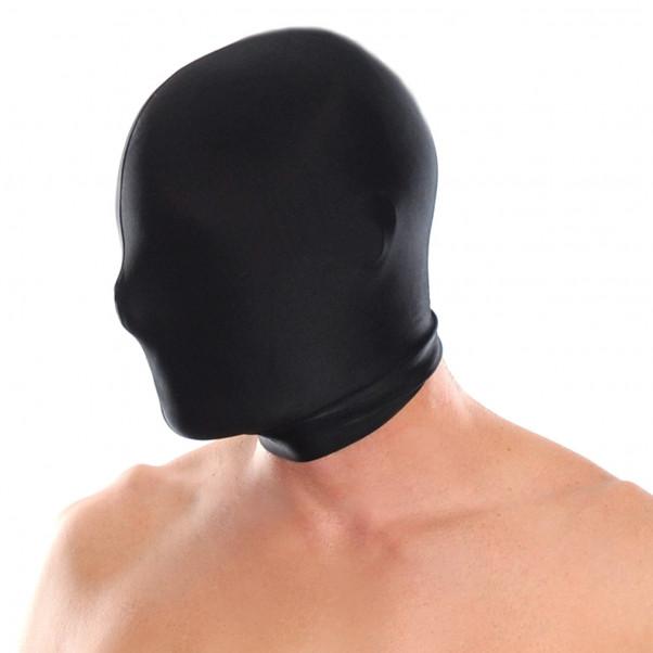 Fetish Fantasy Bondage Maske Fullface