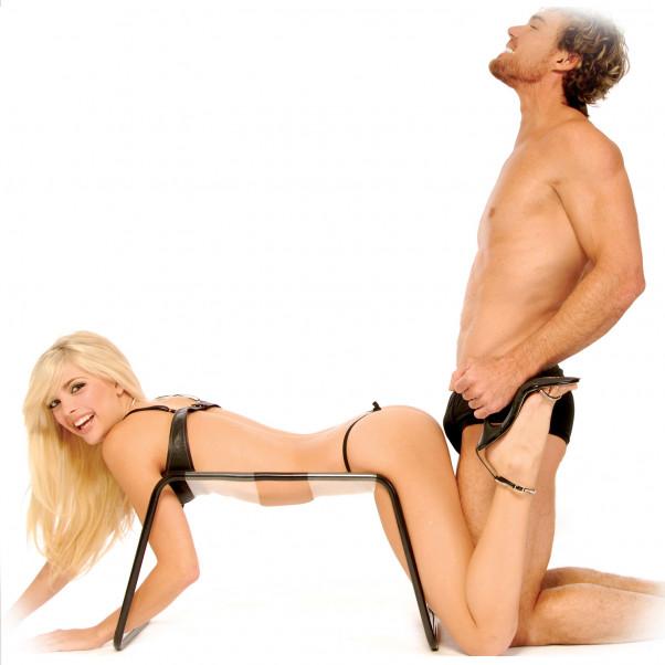 Fetish Fantasy Sex Stol