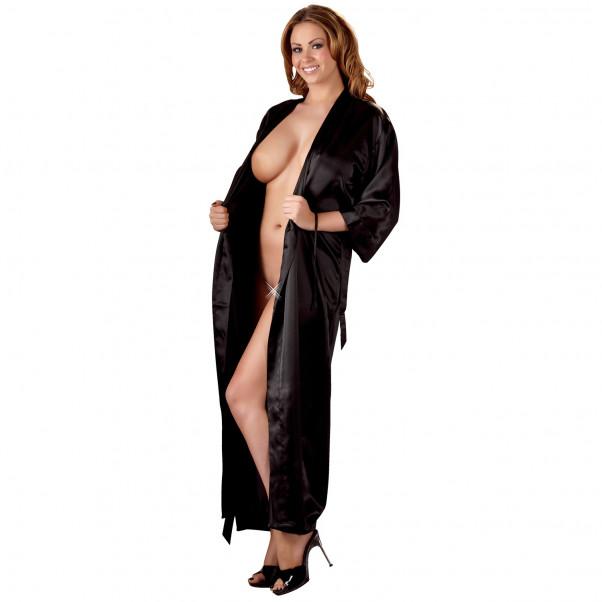 Cottelli Kimono   1