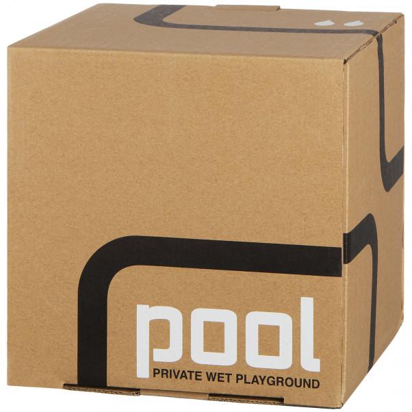 PlayPool Wet Lagen med Høj Kant billede af emballagen 90