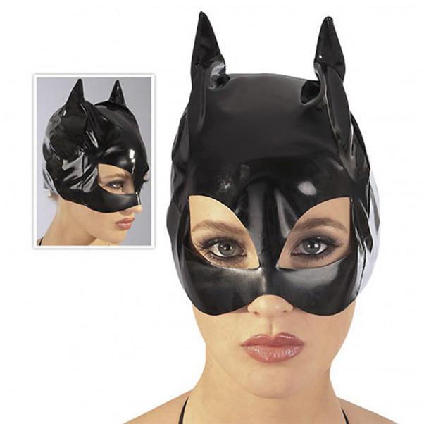 Lak Katte Maske  1