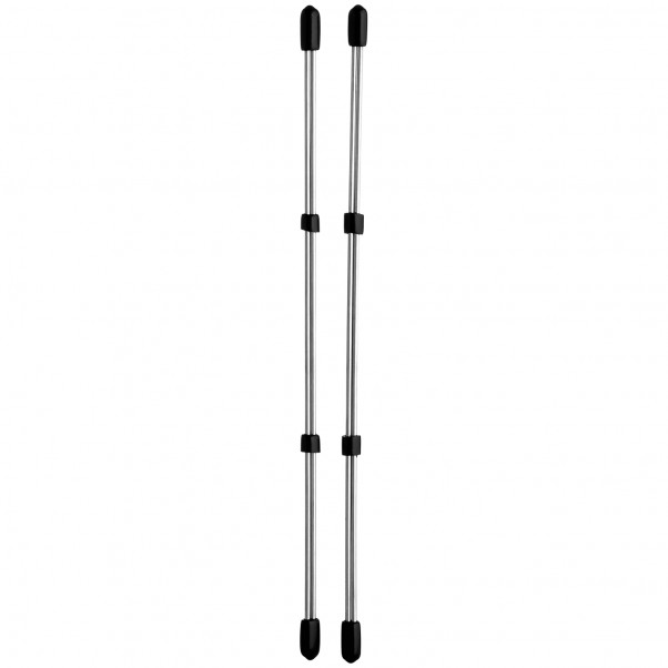 Rimba Nipple Sticks produktbillede 1