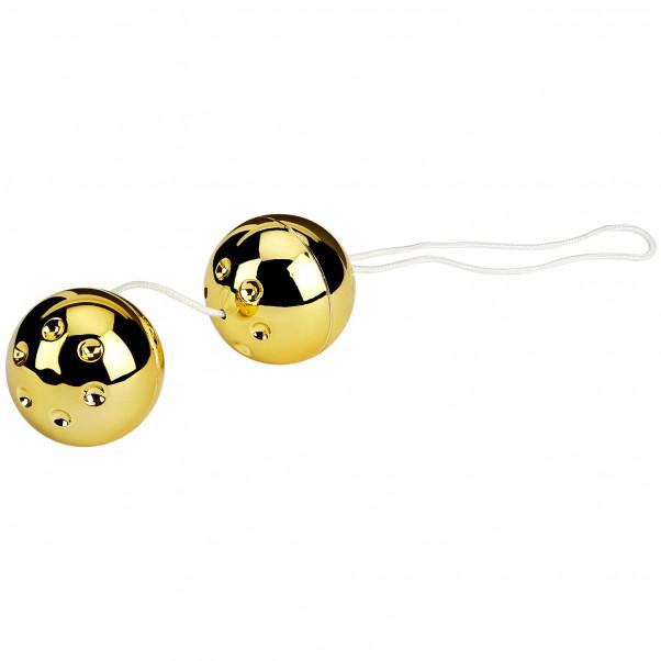 Gold Balls Sex Kugler  2