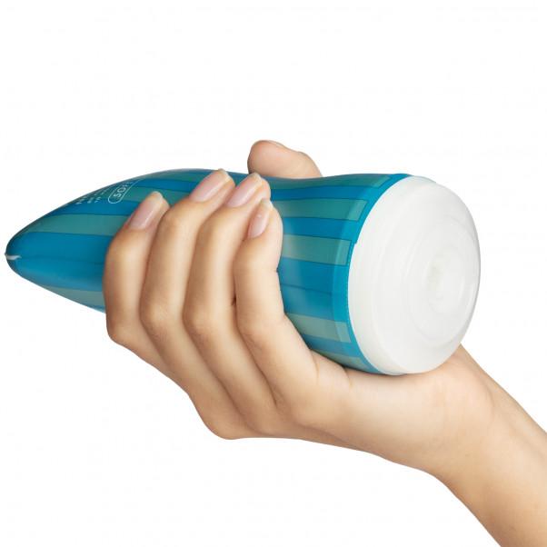 TENGA Soft Tube Cup Cool  50