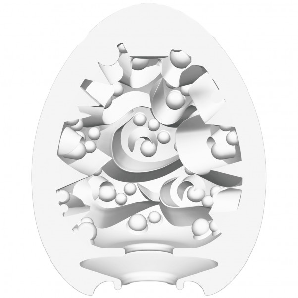 TENGA Egg Surfer Onani Håndjob til Mænd  4