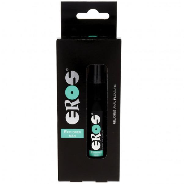 Eros Explorer Man Anal Afslapnings Spray 30 ml  2