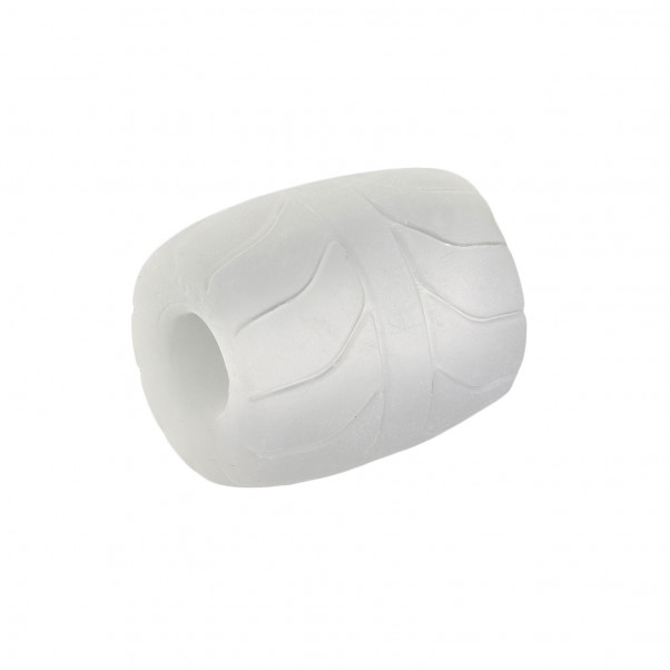 Perfect Fit Ball Stretcher  2