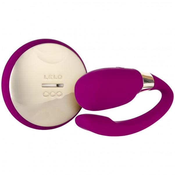 LELO Tiani 3 Par Vibrator med Fjernbetjening produktbillede 2