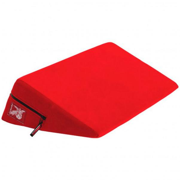 Liberator Wedge Sexpude Rød  1
