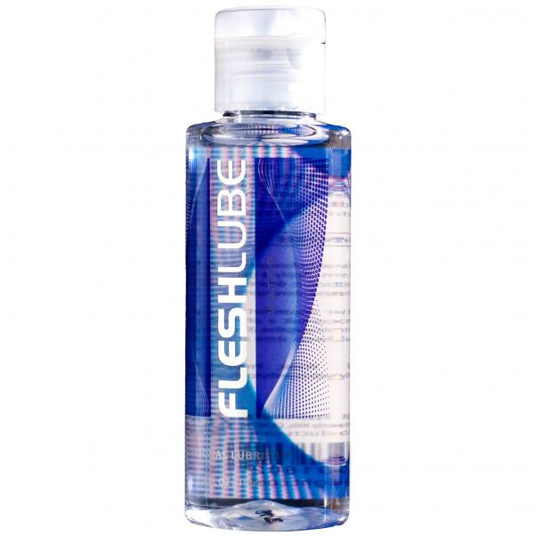 Fleshlube Vandbaseret Glidecreme 100 ml  1