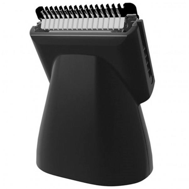Ultimate Personal Shaver til Mænd  4
