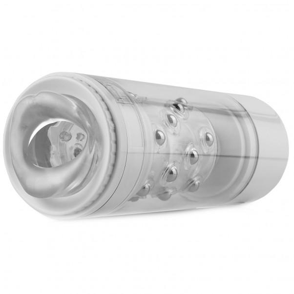 Roto-Bator Roterende Onaniprodukt til Mænd