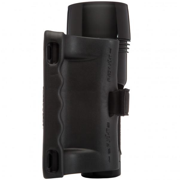 Fleshlight LaunchPAD Tablet Holder Til Fleshlight   3