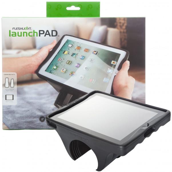 Fleshlight LaunchPAD Tablet Holder Til Fleshlight   6