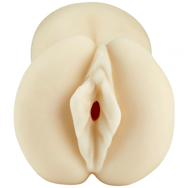 Naturtro Vagina Masturbator  3