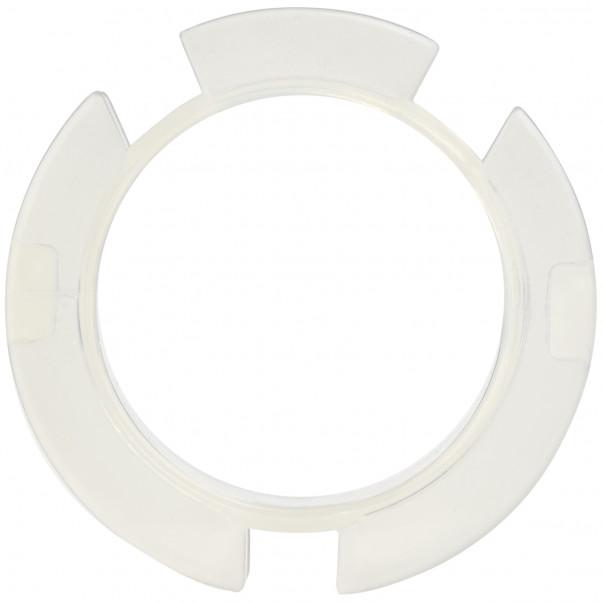 Bon4 Silikonering Til Kyskhedsbælte produktbillede 1
