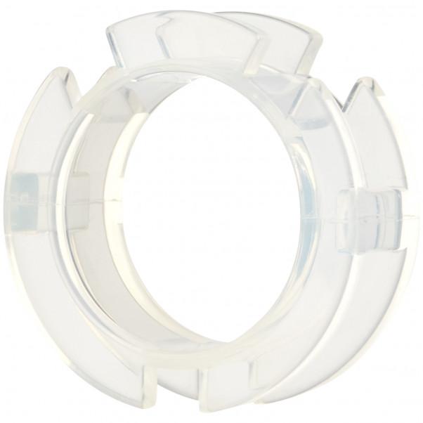 Bon4 Silikonering Til Kyskhedsbælte produktbillede 2