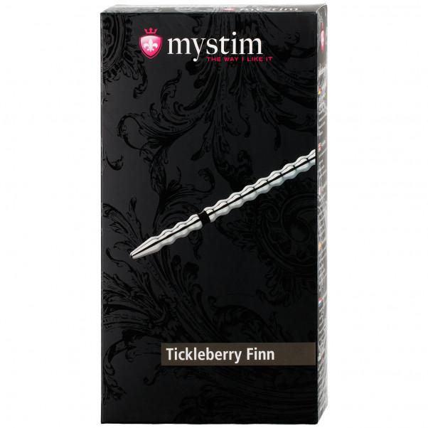 Mystim Tickleberry Finn Elektro Urinrørs Pen  100