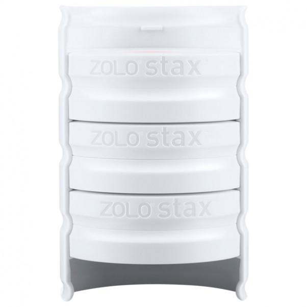 Zolo Stax Mix N Match Onani Produkt
