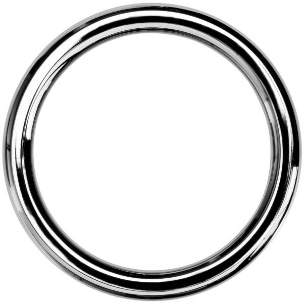 Malesation Metal Penisring  2