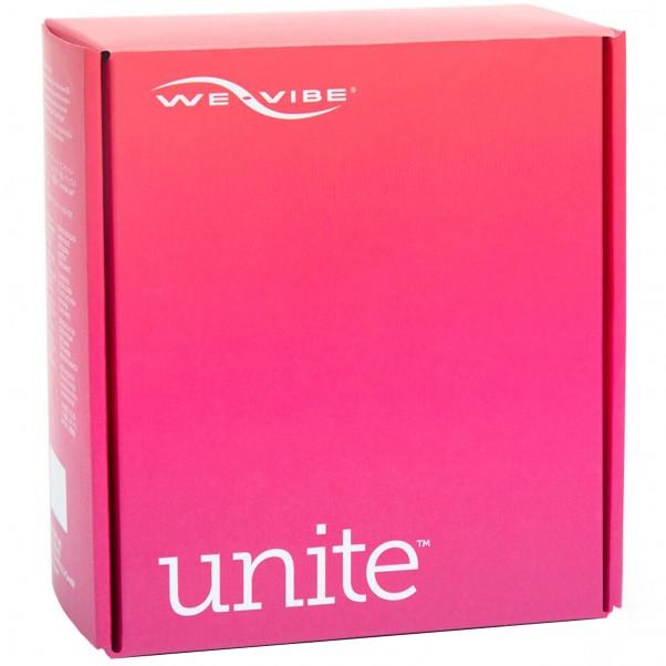 We-Vibe Unite Par Vibrator  6