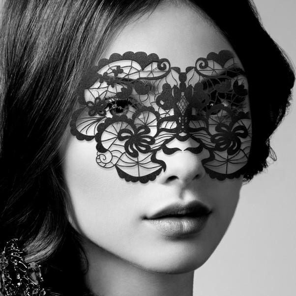 Bijoux Indiscrets Anna Maske  2
