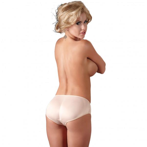 Cottelli Booty Pants Polstret Trusse  2