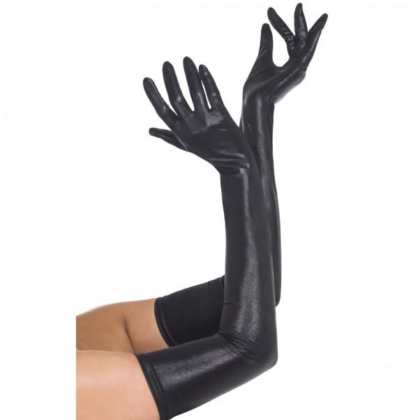 Fever Wetlook Handsker  1