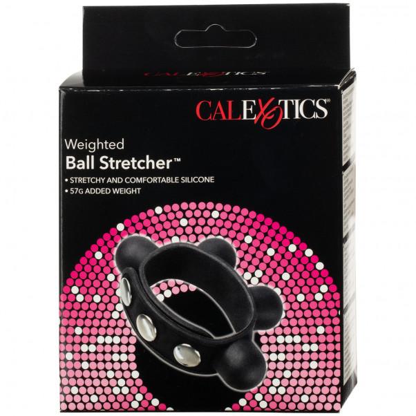 CalExotics Weighted Ball Stretcher  100