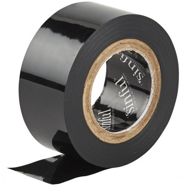 Sinful Bondage Tape
