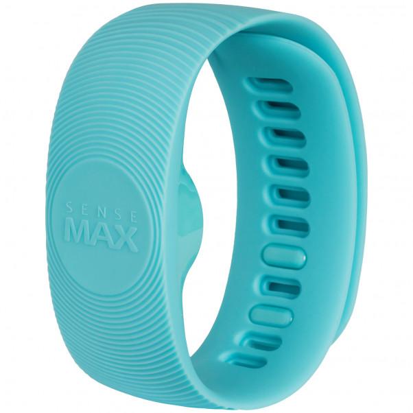 SenseMax Senseband Interaktivt Armbånd produktbillede 2